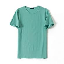 2020 Summer Women Tshirt Casual Ruffles Tshirt Plus Size You