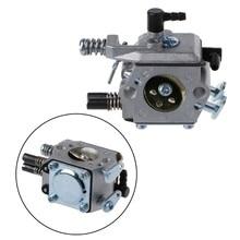 Carburateur pour tronçonneuse de voiture Pro, moteur 2 temps, 45cc, 52cc, 58cc, 4500, 5200, 5800