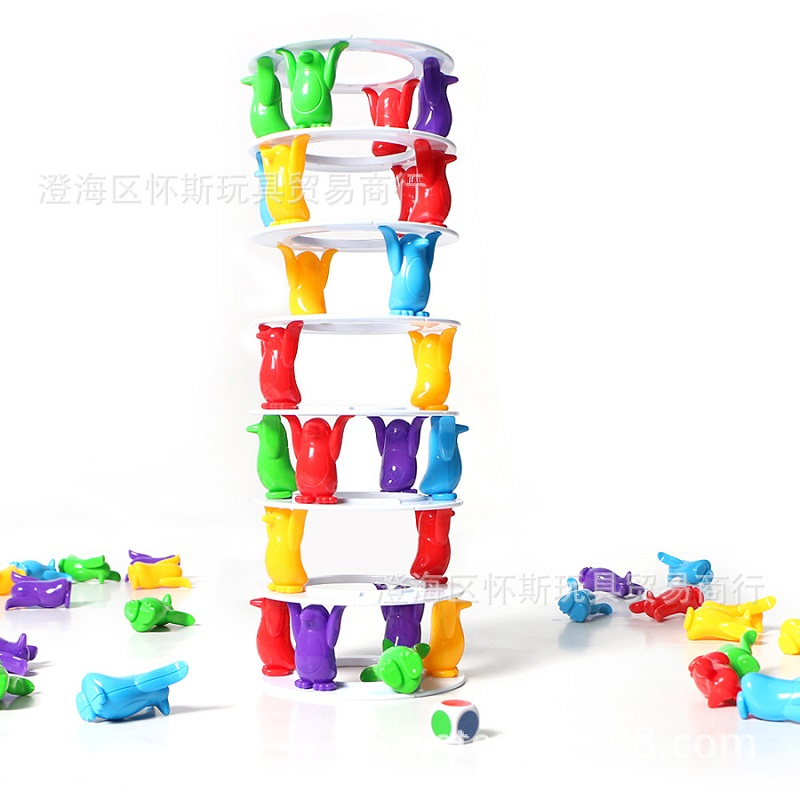 cheapest New Snowflake Fidget Spinner Hand Spinners Birthday Present Kids Christmas Gifts Finger Toys Spinners