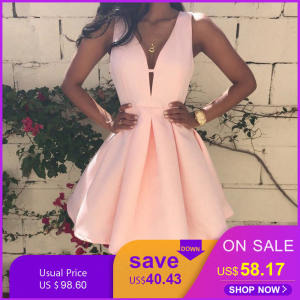 Homecoming-Dresses S...