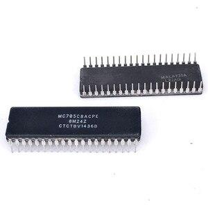 Image 5 - Free Shipping 10 PCS/LOT MC705C8ACPE MC705C8 MC705C8ACP