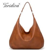 Новинка 2020, сумки для женщин, вместительные сумки на плечо, простой модный дизайн, женские сумки, большие повседневные сумки