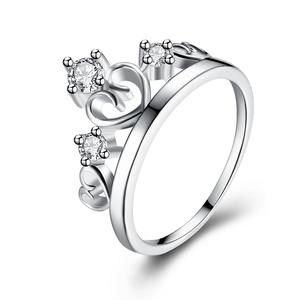 925 sterling silver jewelry si