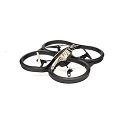 Parrot AR.Drone - Dron cuadricóptero