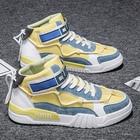 Fashion Colors Footw...