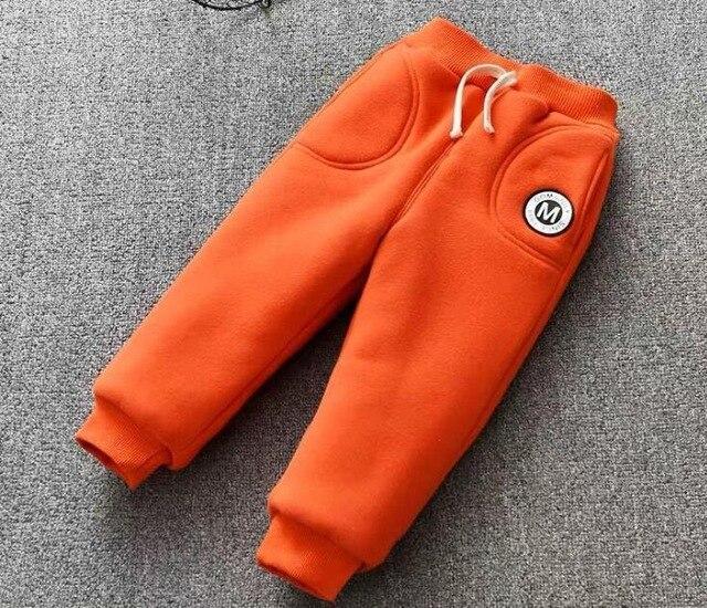 BibiCola-baby-boys-winter-pants-kids-boys-jeans-pants-thick-warm-trousers-jeans-for-children-Winter.jpg_640x640 (3)
