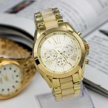 New Fashion Luxury Classic Men Stainless Steel Quartz Analog Wrist Watch цена в Москве и Питере