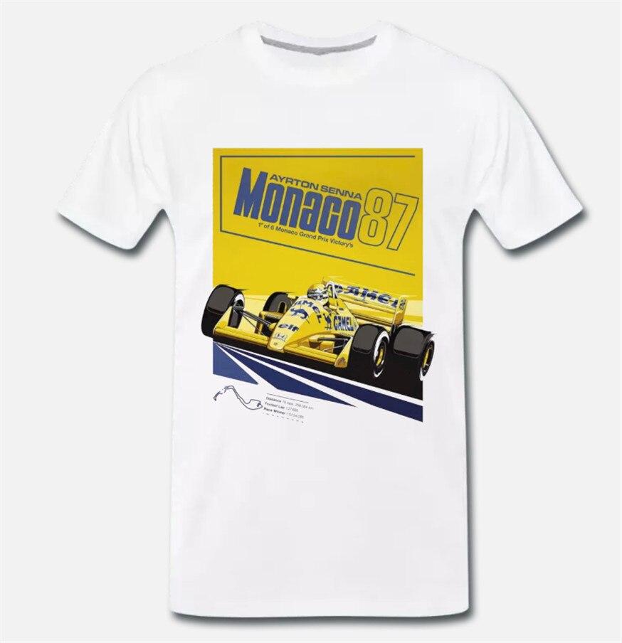 t-shirt-maglia-tributo-ayrton-font-b-senna-b-font-pilota-formule-gran-premio-montecarlo-1987-homme-femme-t-shirt