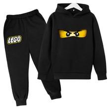 Children's clothing, eye of God printing, 3-14-year-old boy / girl hoodies sweatshirt spring / autumn popular package