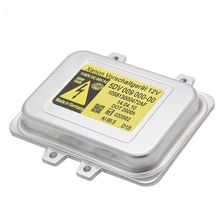 цена на D1S HID Xenon Headlight Ballast Computer Light Control 5DV009000-00 For BMW