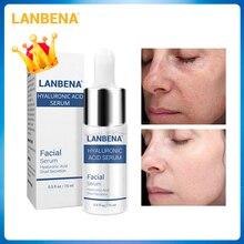LANBENA six Peptide Hyaluronic…