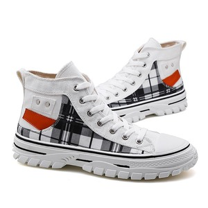 Fashion Men Running Shoes For