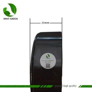 Image 4 - SANDEN 6V12 SD6V12 자동차 자동 에어컨 ac a/c 압축기 클러치 코일 푸조 307 206 96*64*45*32