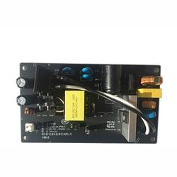 Replacement Air Purifier PCBA PCB Board for Xiaomi MI Purifier 2s AC-M4-AA 1 3 PRO Air Purifier Repair Parts