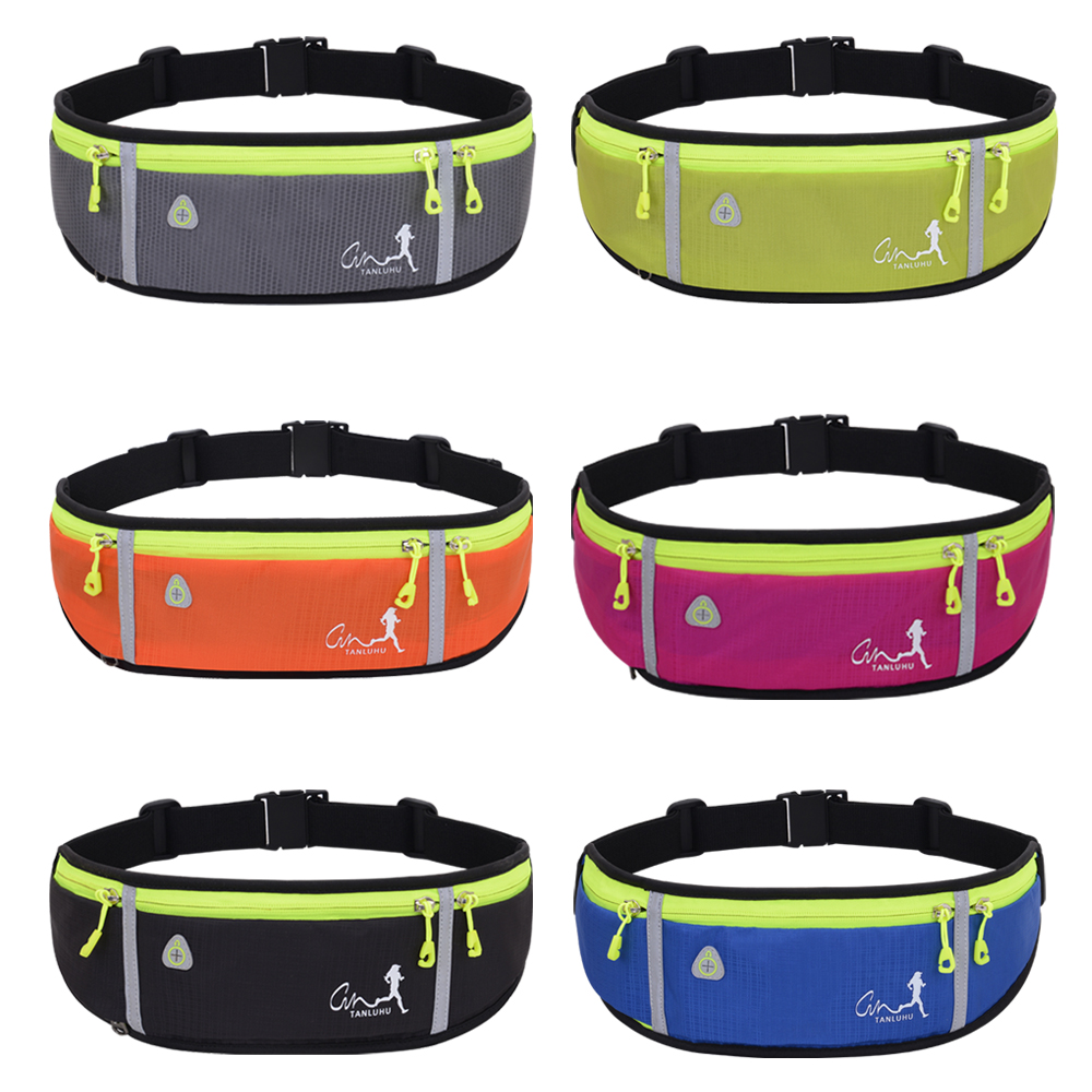 He2e2b4da91974dc1a4b8f81aab0c8a55d - Women's Running Waist Packs | Running Accessory
