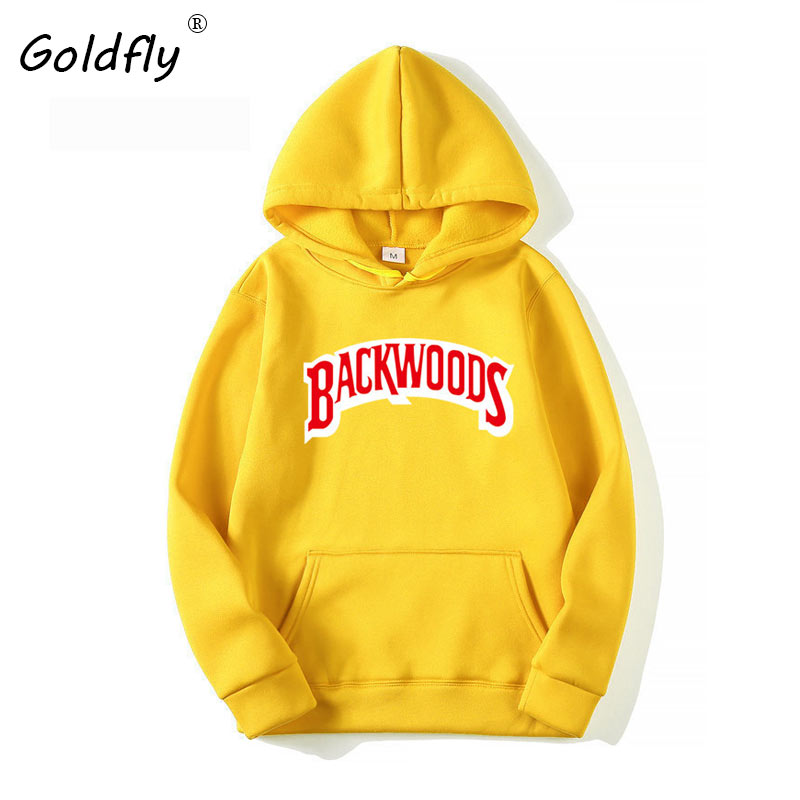 Men Hoodies Sweatshirts Fashion Male Casual  Pullovers Pocket Hooded Brand Clothes Man