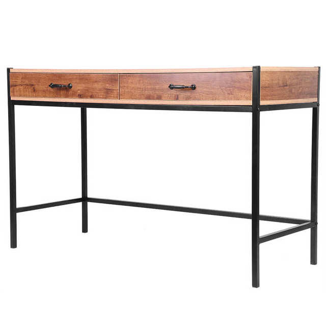 Business Office Furniture Laptop Desk Home Office Computer Desk
