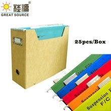 Коробка органайзер для подвесок fc подвесные напильники подвешенные