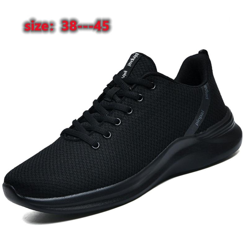 Men Running Salomones Shoes 2021 Comfortable Sport Trend Lightweight Walking Sneakers Breathable Zapatillas Jogging Casual 38 45