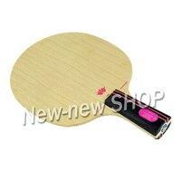 Original Stiga AZALEA SERIES AC Table Tennis Racket Blade Ping Pong Blade All Round Racquet Sports Raquete De Ping Pong