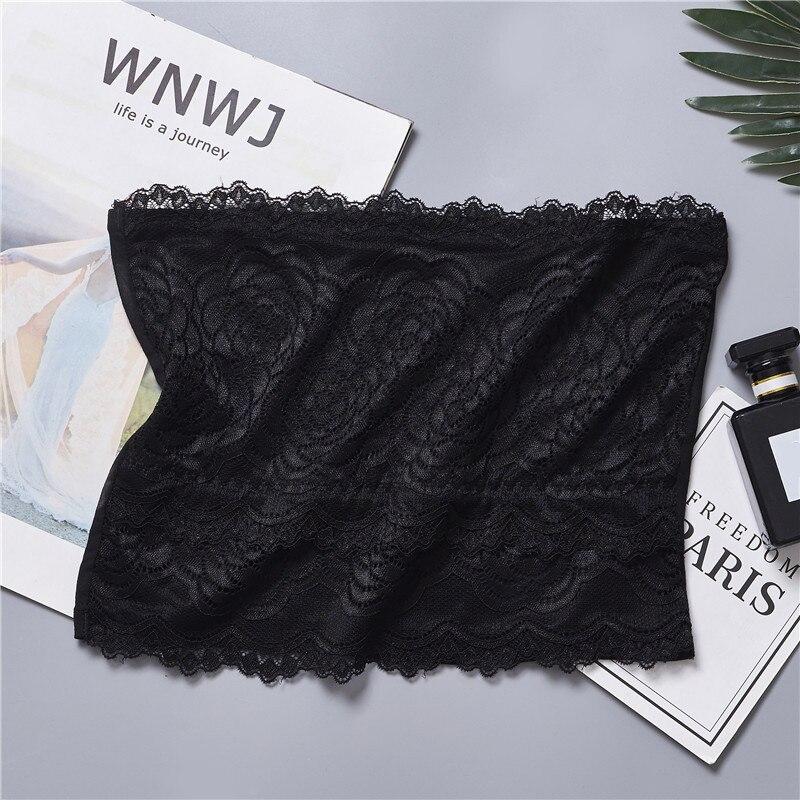Color Negro y Blanco First 1 UK sin Acolchado Sujetador Deportivo para Mujer 3 Unidades
