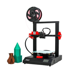 Anet ET4/ET4 Pro 3D Printer Ki