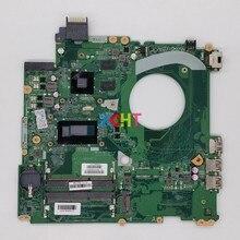 купить 766592-501 766592-001 766592-601 DAY11AMB6E0 w 840M/2GB i7-4510U CPU for HP ENVY 15-K Series 15T-K000 NoteBook PC Motherboard по цене 11883.19 рублей