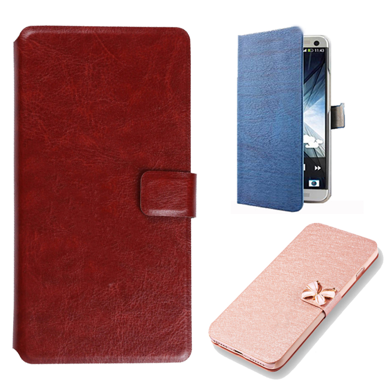 For Alcatel 1SE 2020 Case PU Leather Back Flip Protective Cover For Alcatel 1SE 5030F Phone Protector Wallet Bag Shell Capa