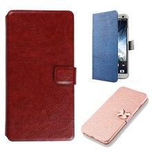 For Alcatel 1SE 2020 Case PU Leather Back Flip Protective Co