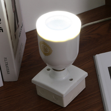 LED Light Bulb Bluetooth 5.0 Quran Speaker Colorful Chandelier Lamp Remote Control Muslim Wireless Speaker 10m