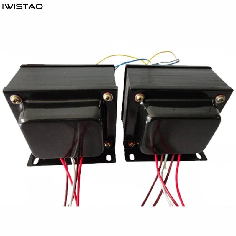 WVTRPP-50W(1)l_1