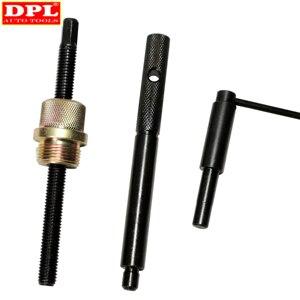 Image 5 - Kit doutils dalignement pour le verrouillage darbres à cames, pour moteur BMW M40 M42 M50 M60 M62 M70 ST0203