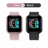 A-Black n Pink