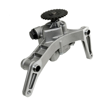 Engine Oil Pump for Kia Sorento 2.5 CRDI D4CB 103 125 KW 261004A000 26100-4A000