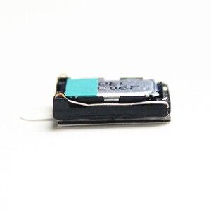Image 5 - CUBOT QUEST haut parleur 100% Original nouveau sonnerie sonore pièce de remplacement accessoire pour CUBOT QUEST
