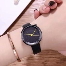 Luxury Women Watches Creative Casual Dial Female Clock Quartz Wristwatch Fashion Ladies Wrist Watch Reloj Mujer Relogio Feminino