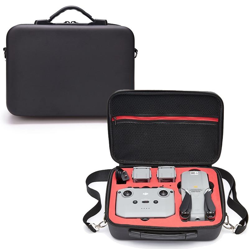 DJI Mavic Air 2 Bag Water Resistant Portable Air 2 Carry Case Handbag Dji Mavic Air 2 Bag Case Drone Accessories