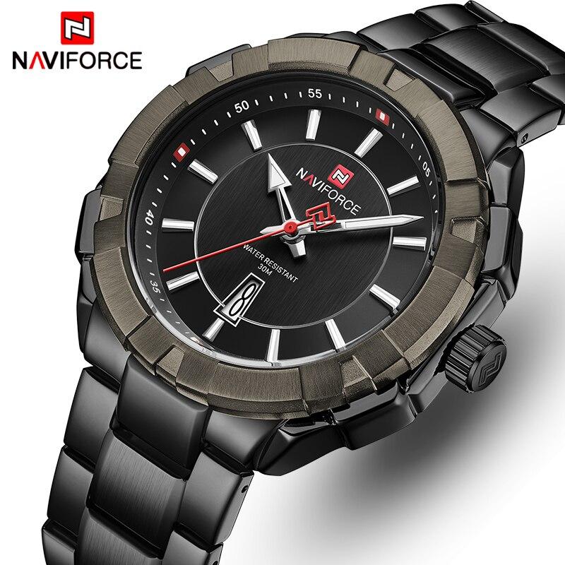 NaviForce NF9176