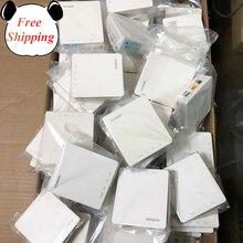 90% new used equipment 20pcs Huawei Gpon Onu HG8310M ftth ont fiber op