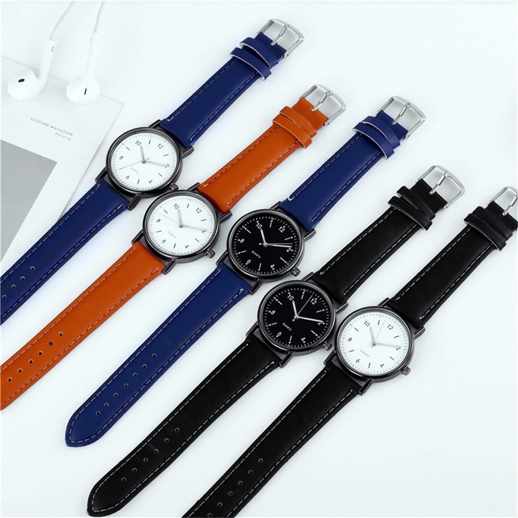 Women watch for women stylish luxury Ladies High-end Quartz Watch Stainless Steel Luminous Dial Leisure Watch שעונים לנשים W3 1