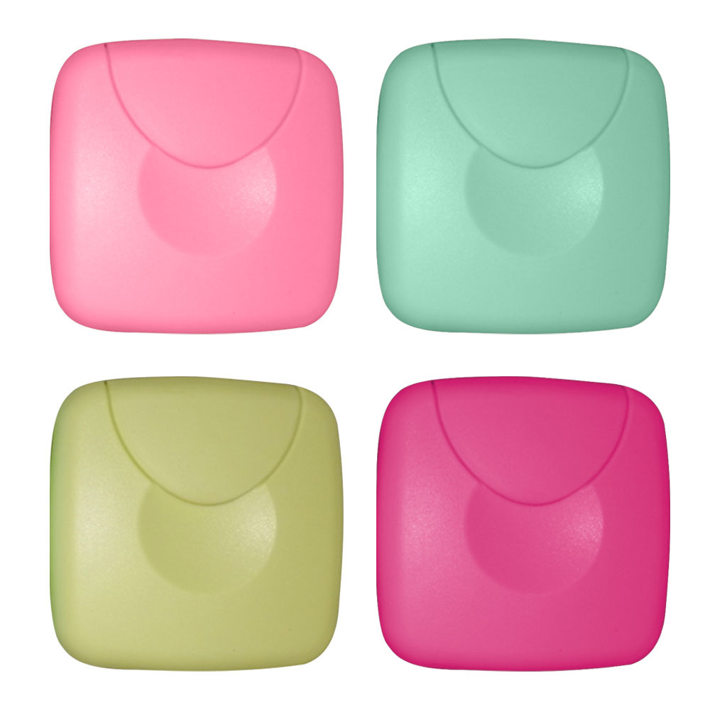 Portable Women's Tampon Storage Box Holder Outdoor Travel Tool Storage Box Tampon Box,Tampons Casket