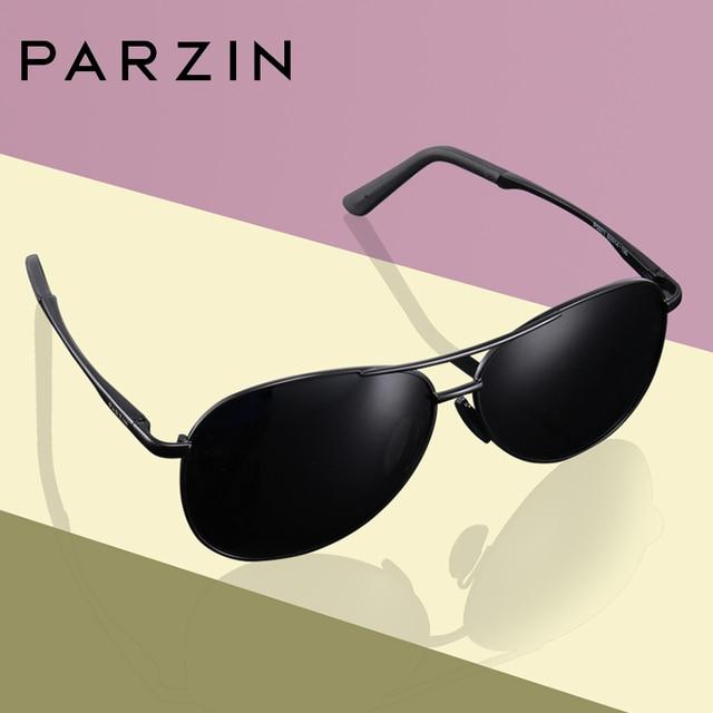 Metro Vintage Pilot Sunglasses 1