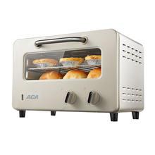 Бытовая электрическая духовка jrm0110 домашняя печь для выпечки