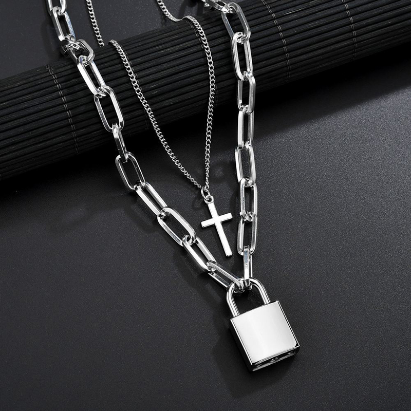 NF10386 (4)