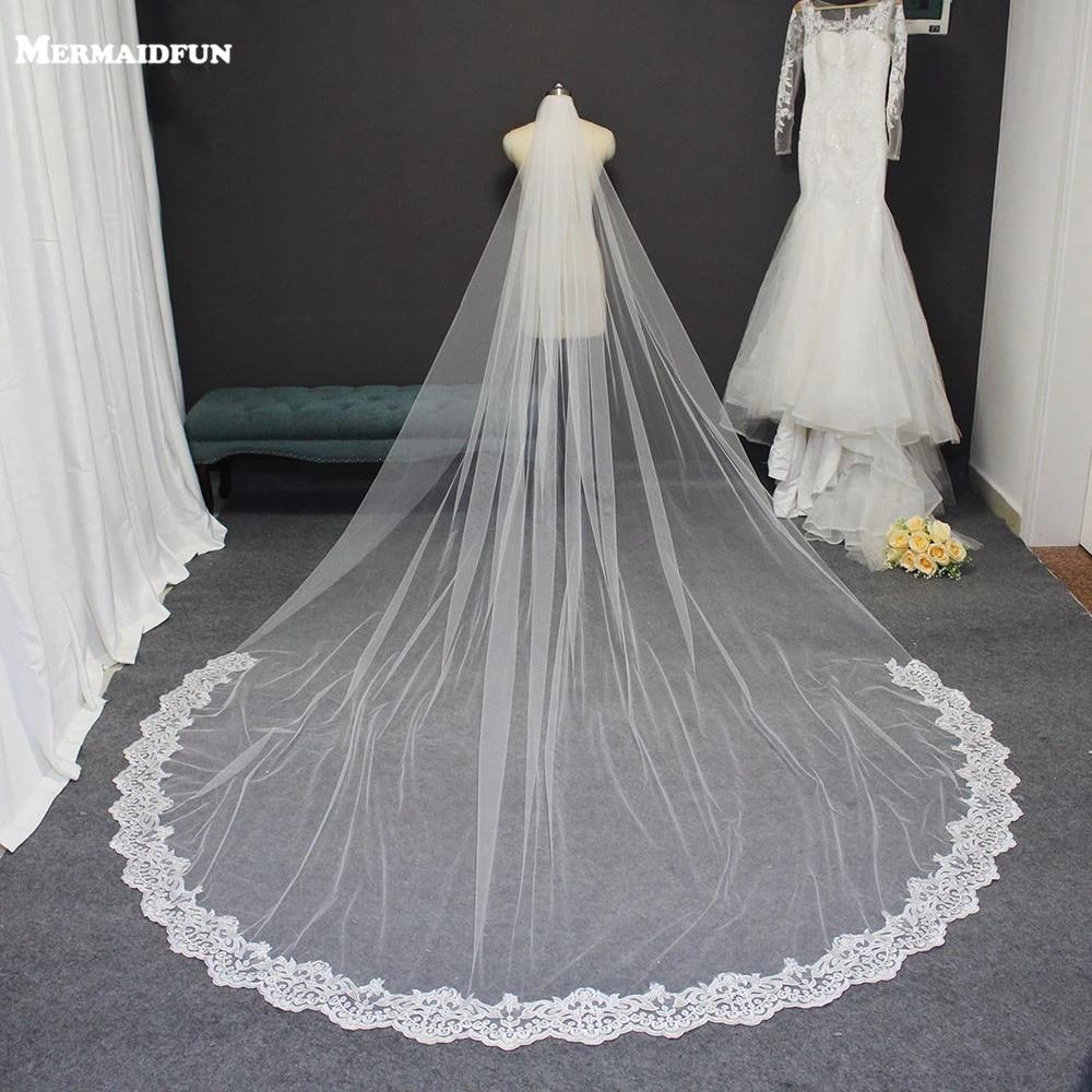 Veil Wedding boho veil Veil wedding Cathedral Veil Ivory Veil bohemian veil tassel Veil Veil with tassels 2m Veil Ivory Veil