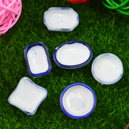5pcs Ant Farm Feeder Mini Ant Nest Accessories Insect font b Pet b font Anthill Ant