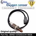 XUAN 234-9008 датчик кислорода O2 Lambda датчик соотношения воздушного топлива для PONTIAC VIBE TOYOTA COROLLA HIGHLANDER MATRIX 89467-07030