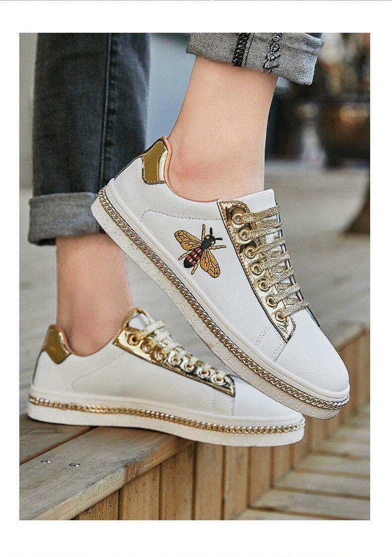 休闲鞋_16