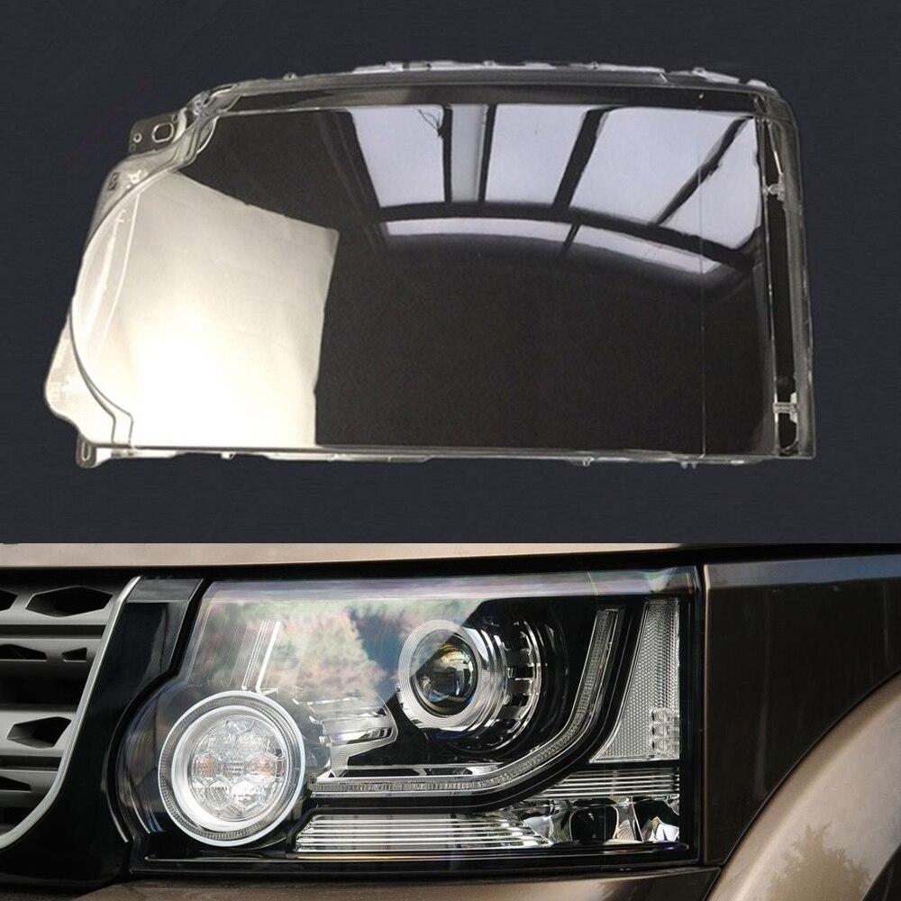 Discovery 1 2 3 4 Sport LAND ROVER Car Sun Visor Organiser Storage Wallet Tidy