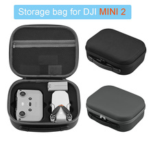 Storage-Bag Case-Accessory Drone Outdoor Mini/mini Hard-Shell Carry-Box Waterproof DJI